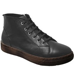 406002 Noir cuir 71820