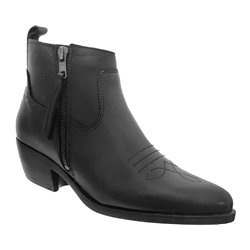 1511 Noir cuir