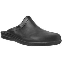 Belfort 450 Noir cuir