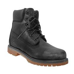 8555B Noir cuir