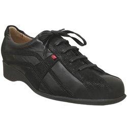 DARTOIS Noir cuir 74190