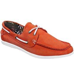 Bowie Orange 80182