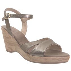 3204 Taupe cuir 80507