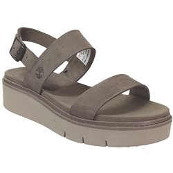 Safari dawn BS Taupe 80741