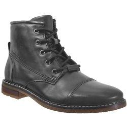 331-78239 Noir cuir