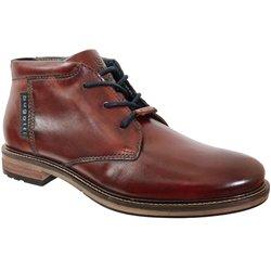 331-78238 Marron cuir
