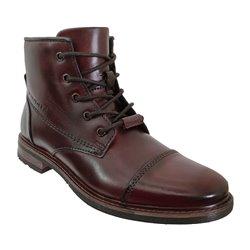 331-78239 Marron cuir