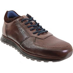 331-a0205 Marron cuir
