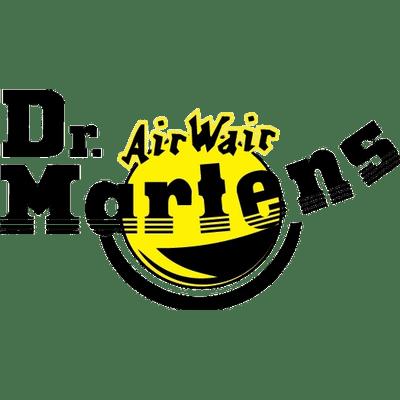 logo Doc Martens
