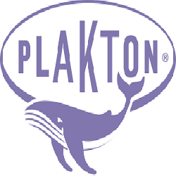 logo plakton