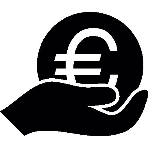 icone remboursement
